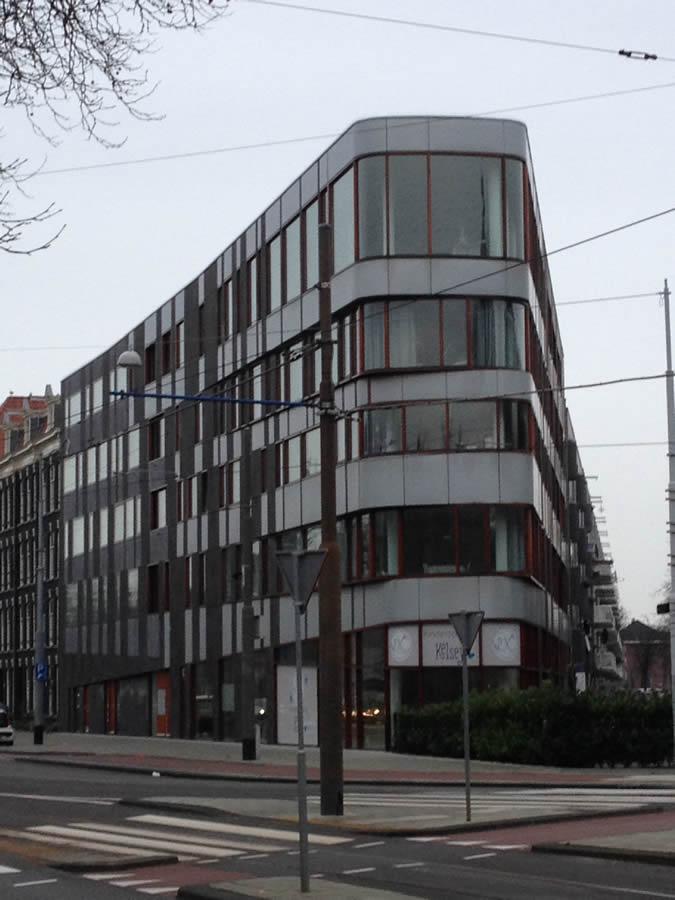 HoekPanden-(4)