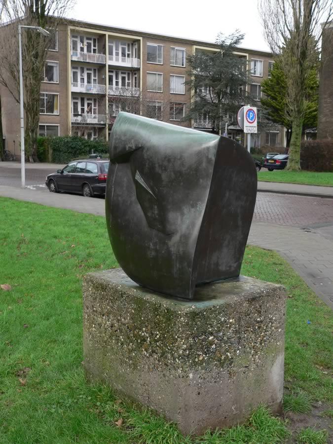 KunstWerken (4)