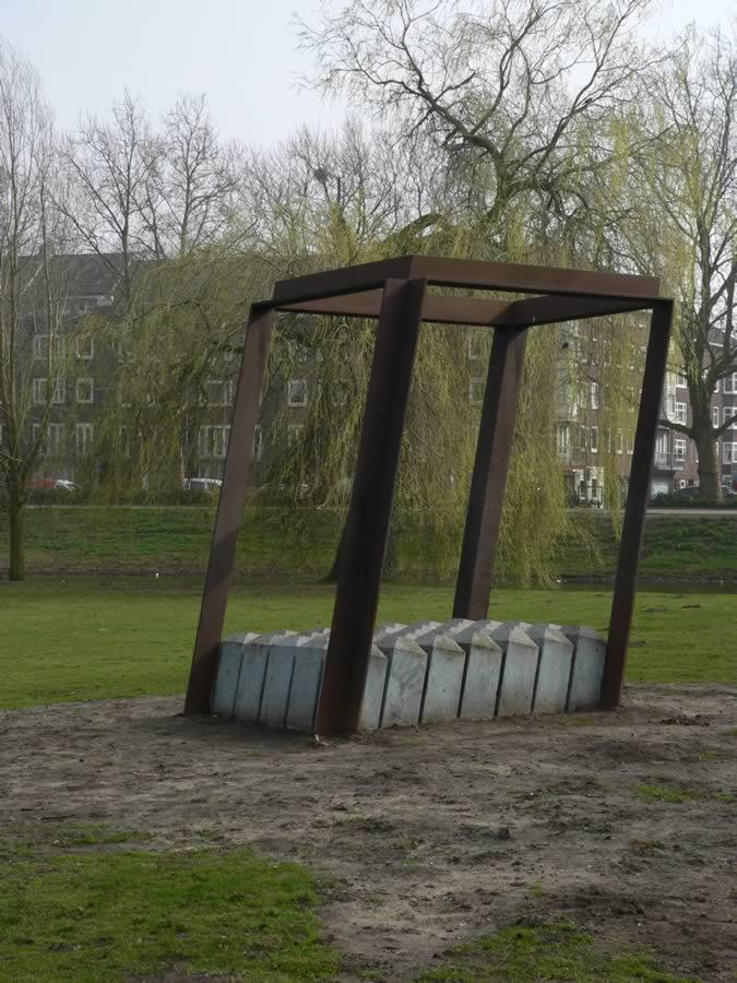 KunstWerken (7)