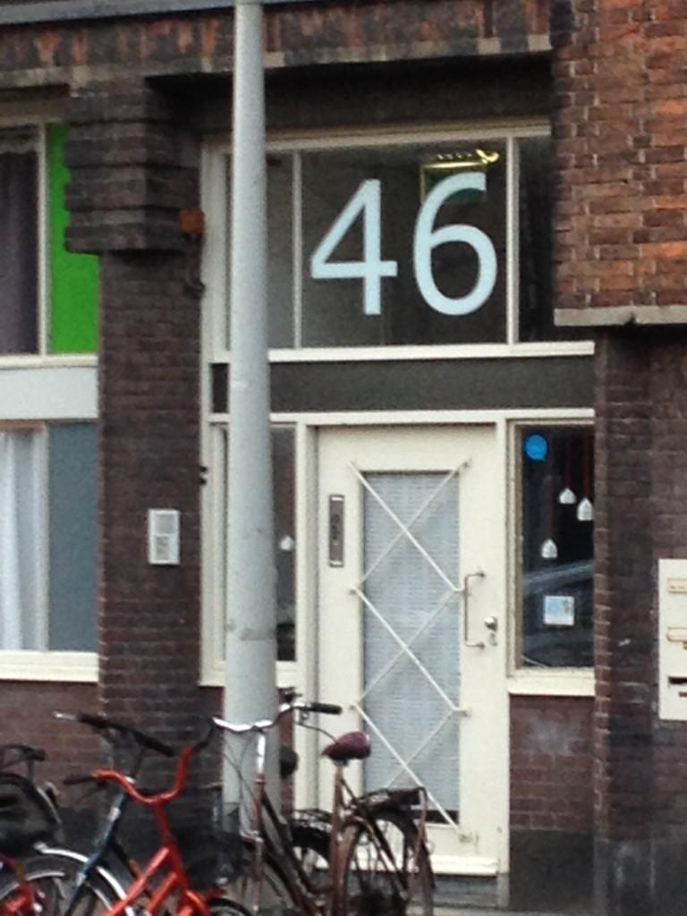 AmsterdamsDrieKruis