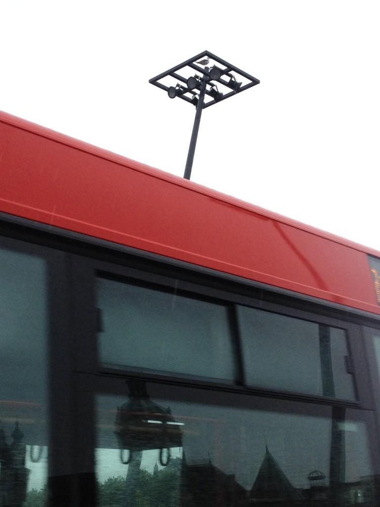BussenddhBeeldRijden